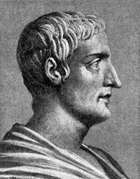 200px-Gaius_Cornelius_Tacitus