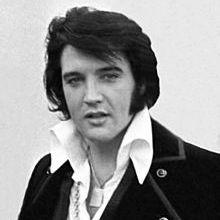 220px-Elvis_Presley_1970