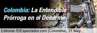 colombial