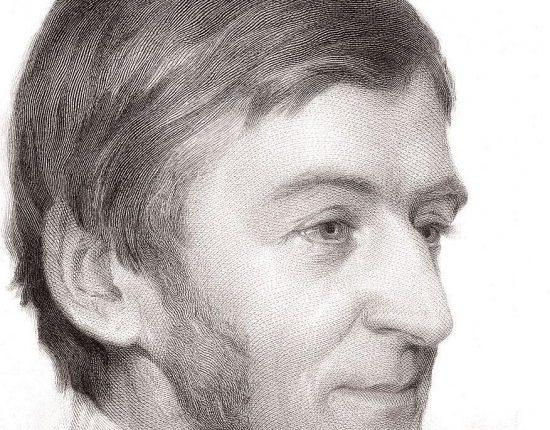 emerson-1803-1882-poeta-y-pensador-estadounidense-_550_573_1506077