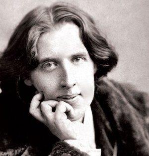 oscar-wilde-1854-1900-dramaturgo-y-novelista-irlandes-_550_573_1360562