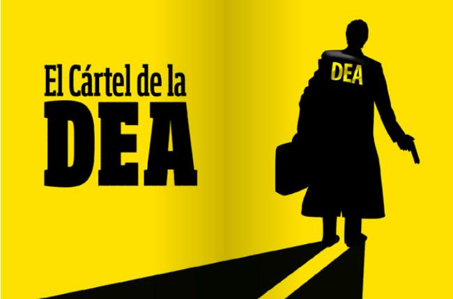 03 Consumidores y no carteles, el enemigo según la DEA. (nexos.com.mx)