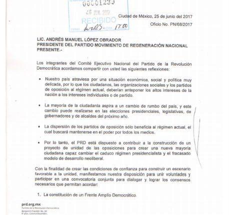 04 2 (aristeguinoticias.com)