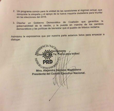 04 3 (aristeguinoticias.com)