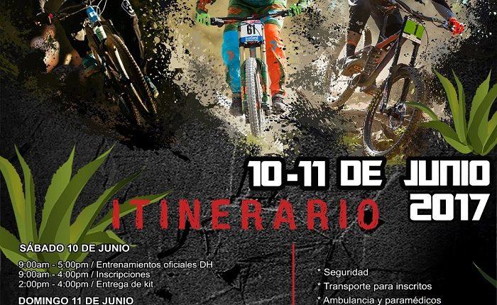poster de chachapa alta (4)