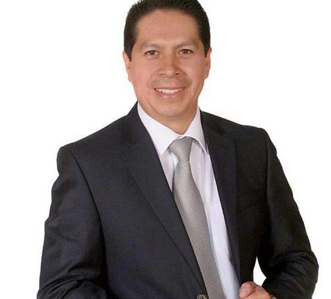 Edgardo Romero, maestro del chapulineo.