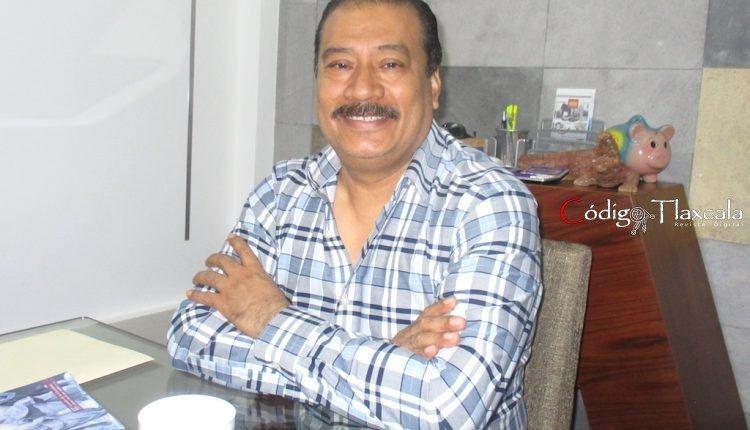 01 Francisco Román Sánchez