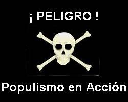 03 Retórica del miedo. (mexicomaxico.org)