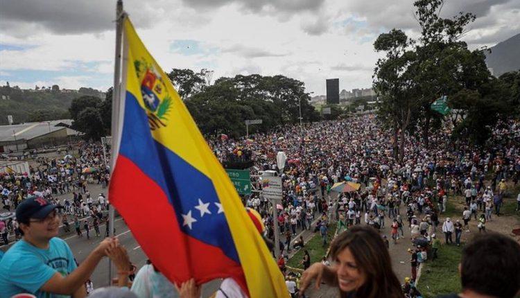 05 (elnuevodiario.com.ni)