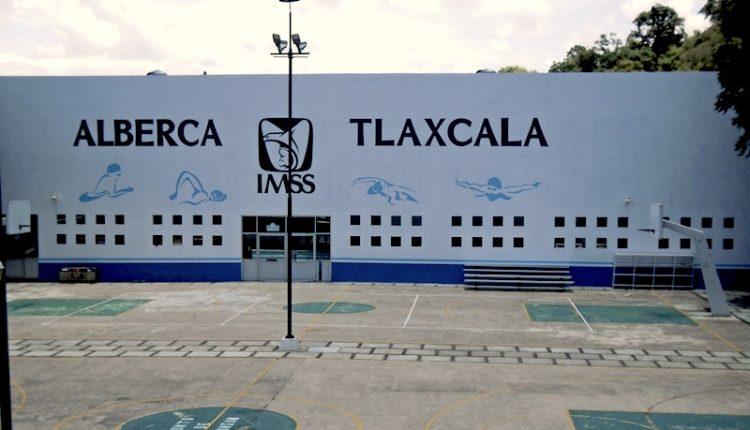CSS ALBERCA Y CANCHAS