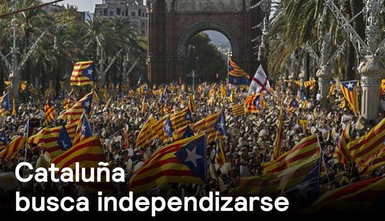 01 (Televisa.com, captura de pantalla)