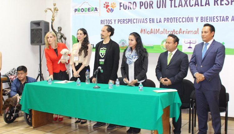 foro por un Tlaxcala responsable (2)