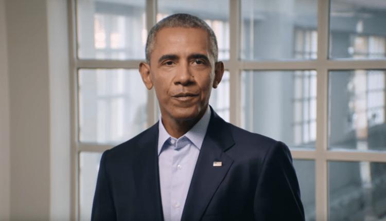 img_ipardo_20170908-080750_imagenes_lv_otras_fuentes_obama-kQmC–992×558@LaVanguardia-Web