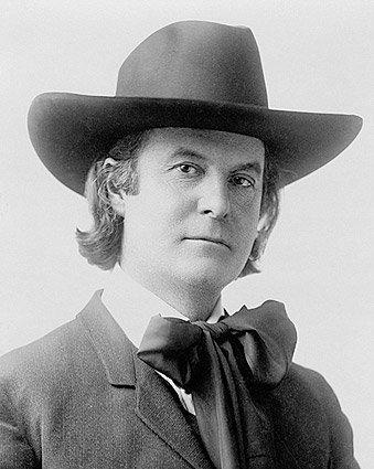 elbert-hubbard-portrait-1905-photo-print-3