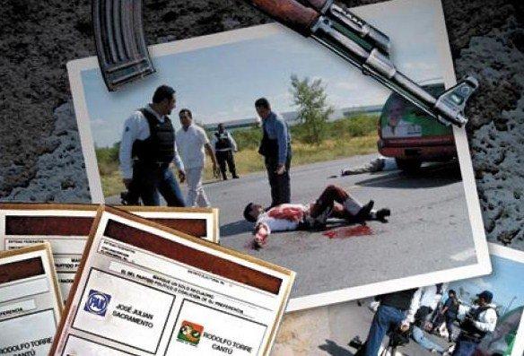 02 2 Una realidad soslayada. IMAGEN militarismomexico.blogspot.mx
