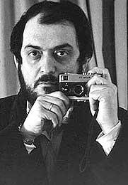 Stanley_Kubrick