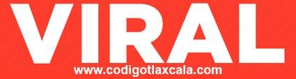 Código Tlaxcala